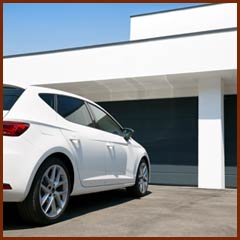 5 Star Garage Doors Austin, TX 512-575-3343